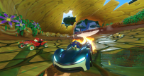 Team Sonic Racing - Screenshots - Bild 3