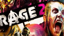 RAGE 2 - News