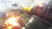 Battlefield V - Screenshots - Bild 7