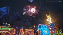 Kingdom Hearts III - Screenshots - Bild 3