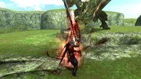 Monster Hunter: Generations Ultimate - Screenshots - Bild 5