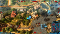 X-Morph: Defense - Screenshots - Bild 6