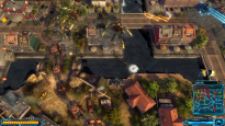 X-Morph: Defense - Screenshots - Bild 4