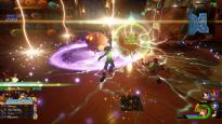 Kingdom Hearts III - Screenshots - Bild 11