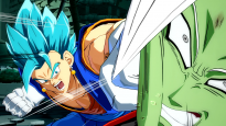 Dragon Ball FighterZ - Screenshots - Bild 7