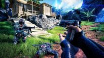Islands of Nyne: Battle Royale - Screenshots - Bild 5