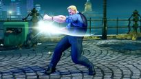 Street Fighter V: Arcade Edition - Screenshots - Bild 4