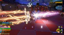Kingdom Hearts III - Screenshots - Bild 10