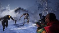 Earthfall - Screenshots - Bild 1