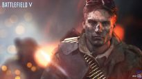 Battlefield V - Screenshots - Bild 10