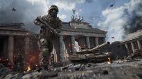 World War 3 - Screenshots - Bild 2