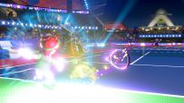 Mario Tennis Aces - Screenshots - Bild 2
