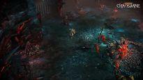 Warhammer: Chaosbane - Screenshots - Bild 10