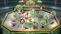 Super Mario Party - Screenshots - Bild 6