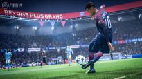 FIFA 19 - Screenshots - Bild 3