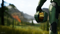 Halo Infinite - Screenshots - Bild 5