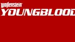 Wolfenstein: Youngblood - Screenshots