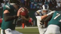 Madden NFL 19 - Screenshots - Bild 13