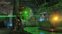 Quake Champions - Screenshots - Bild 1