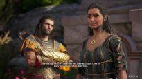 Assassin's Creed: Odyssey - Screenshots - Bild 3