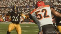 Madden NFL 19 - Screenshots - Bild 12