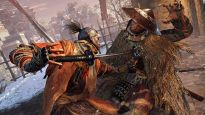 Sekiro: Shadows Die Twice - Screenshots - Bild 8