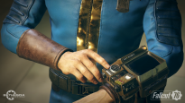 Fallout 76 - Screenshots - Bild 12
