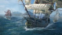 Skull & Bones - Screenshots - Bild 2