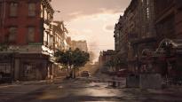 Tom Clancy's The Division 2 - Screenshots - Bild 12