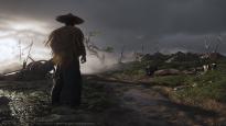 Ghost of Tushima - Screenshots - Bild 9