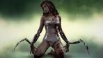 Cyberpunk 2077 - News