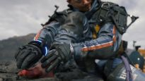 Death Stranding - Screenshots - Bild 13