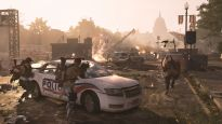 The Division 2 - Screenshots - Bild 7