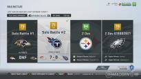 Madden NFL 19 - Screenshots - Bild 4