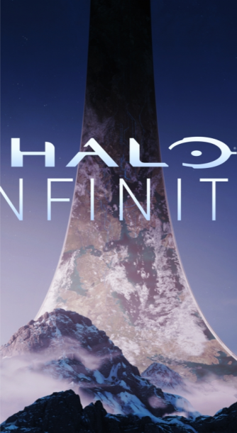 Halo Infinite - News