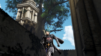 Fire Emblem: Three Houses - Screenshots - Bild 14