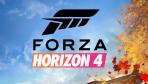 Forza Horizon 4 - Screenshots