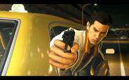 Yakuza 0 - Screenshots - Bild 9