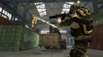 Warface - Screenshots - Bild 16