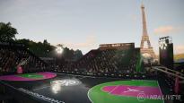 NBA Live 19 - Screenshots - Bild 7