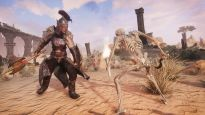 Conan Exiles - Screenshots - Bild 4