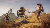 Assassin's Creed: Odyssey - Screenshots - Bild 8