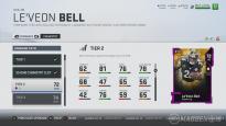 Madden NFL 19 - Screenshots - Bild 1