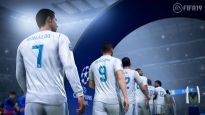 FIFA 19 - Screenshots - Bild 4