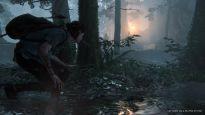 The Last of Us: Part II - Screenshots - Bild 3