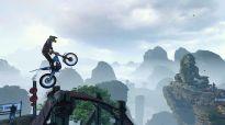 Trials Rising - Screenshots - Bild 2