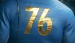 Fallout 76 - News