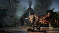 Jurassic World Evolution - Screenshots - Bild 9