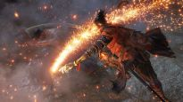 Sekiro: Shadows Die Twice - Screenshots - Bild 7