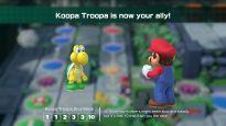 Super Mario Party - Screenshots - Bild 2